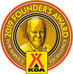 KOA_FoundersAward_2019_CMYK[5648]